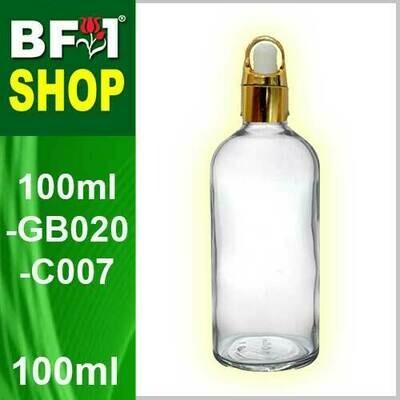 100ml-GB020-C007