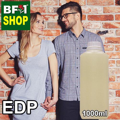 EDP - Al Rehab - Dehn Al Oud (U) - 1000ml