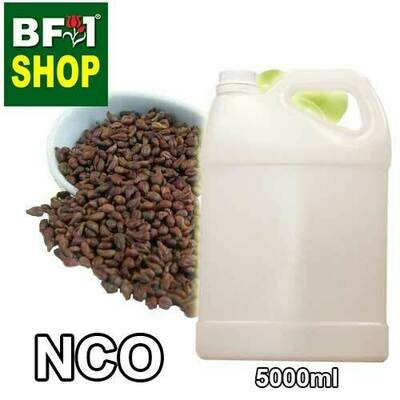 NCO - Grapeseed Natural Carrier Oil - 5L