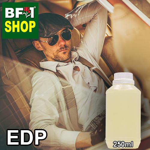 EDP - Adidas - Deep Energy (M) - 250ml