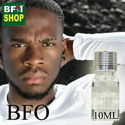 PFO - Premium - Ralph Lauren - Polo Supreme OUD (M) - 10ml