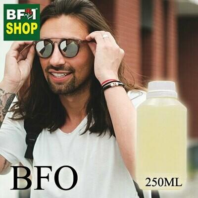 PFO - Premium - Gucci - Gucci OUD (M) - 250ml