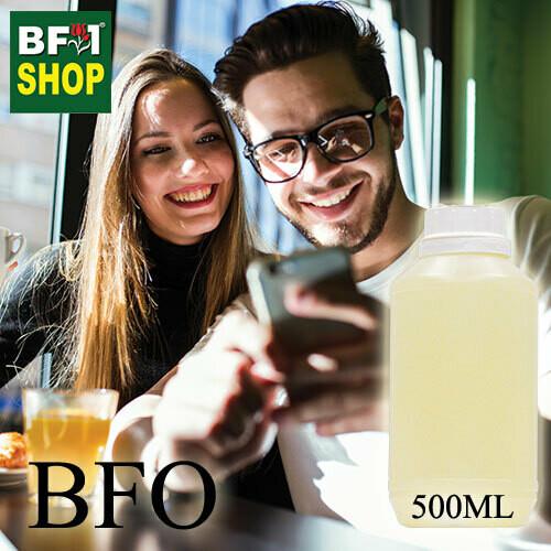 PFO - Premium - Al Haramain - Madinah (U) - 500ml
