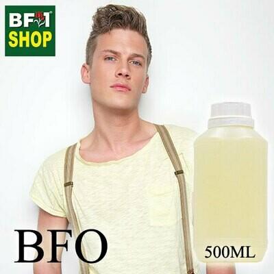PFO - Premium - Gucci - Gucci OUD (M) - 500ml