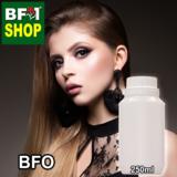BFO -  Nicki Minaj - Minajesty (W) - 250ml