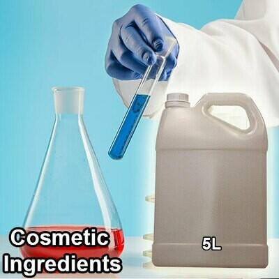 CI - Shampoo - Hair Shampoo Base ( Clear )5L