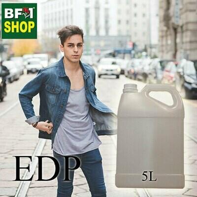 EDP - Al Rehab - One Secret (M) 5L