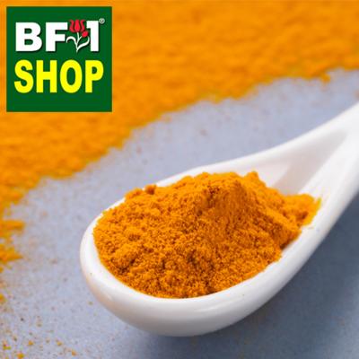 Herbal Powder - Betel Leaf ( Daun Sireh ) Herbal Powder- 50g