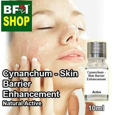 Active - Cynanchum - Skin Barrier Enhancement Active - 10ml