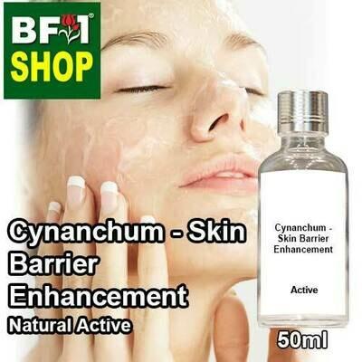 Active - Cynanchum - Skin Barrier Enhancement Active - 50ml