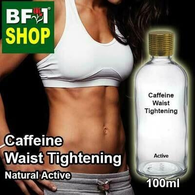 Active - Caffeine Waist Tightening Active - 100ml