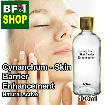 Active - Cynanchum - Skin Barrier Enhancement Active - 100ml