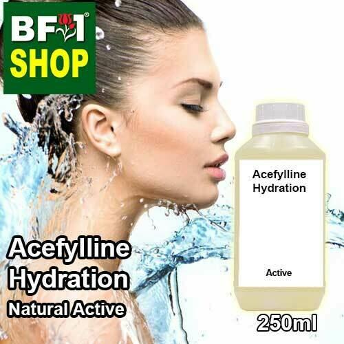 Active - Acefylline Hydration Active - 250ml