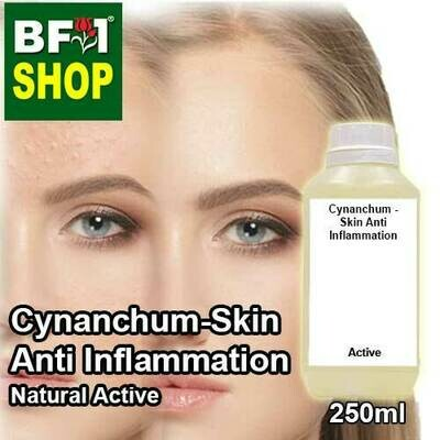 Active - Cynanchum - Skin Anti Inflammation Active - 250ml