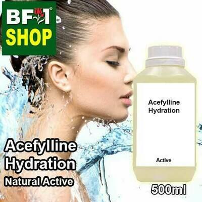 Active - Acefylline Hydration Active - 500ml