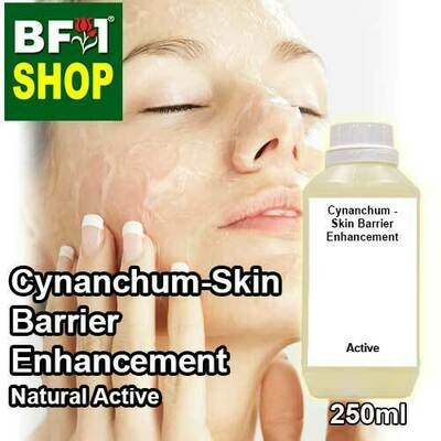Active - Cynanchum - Skin Barrier Enhancement Active - 250ml