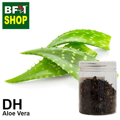 Dry Herbal - Aloe Vera - 50g
