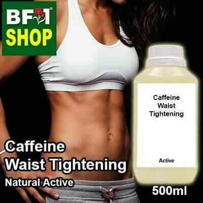 Active - Caffeine Waist Tightening Active - 500ml