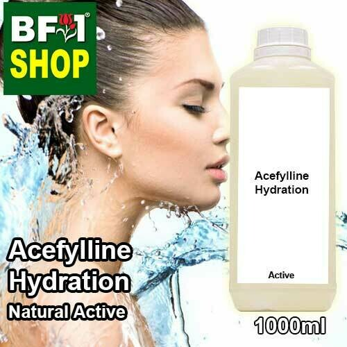Active - Acefylline Hydration Active - 1L