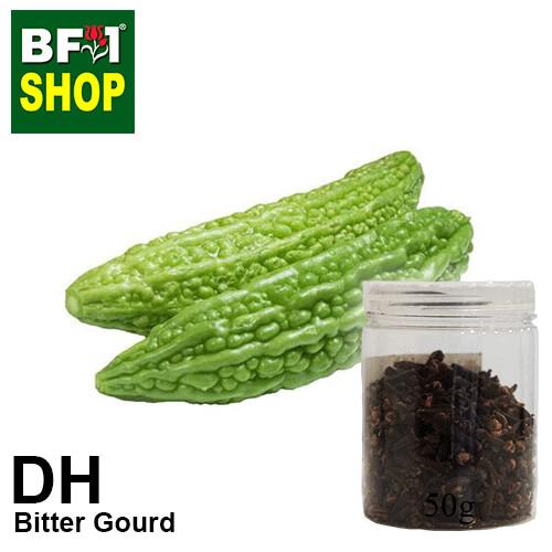 Dry Herbal - Bitter Gourd - 50g