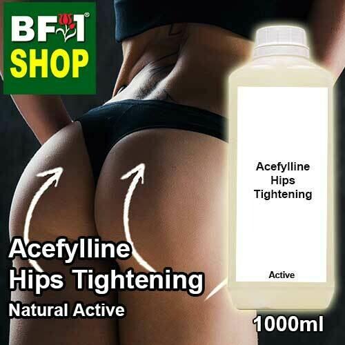 Active - Acefylline Hips Tightening Active - 1L