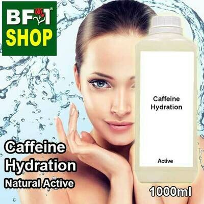 Active - Caffeine Hydration Active - 1L