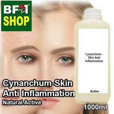Active - Cynanchum - Skin Anti Inflammation Active - 1L