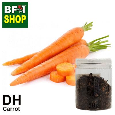 Dry Herbal - Carrot - 50g