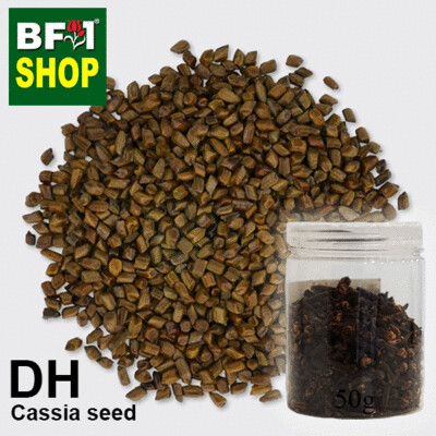Dry Herbal - Cassia seed - 50g