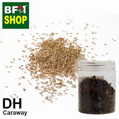 Dry Herbal - Caraway - 50g