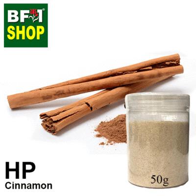 Herbal Powder - Cinnamon Herbal Powder - 50g