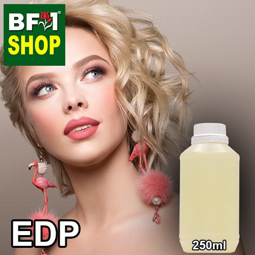 EDP - Abercrombie & Fitch - First Instinct Women (W) - 250ml