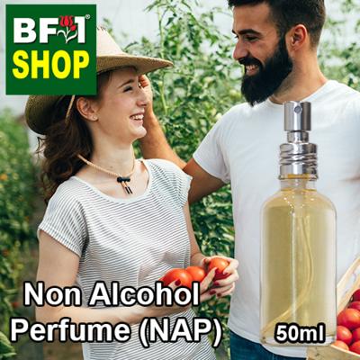 NAP - Acqua Di Parma - Blu Mediterraneo : Fico di Amalfi (U) - 50ml