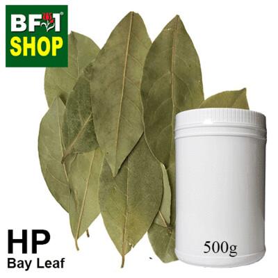 Herbal Powder - Bay Leaf Herbal Powder- 500g