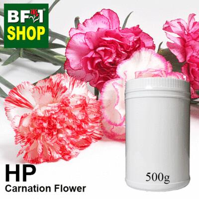 Herbal Powder - Carnation Flower Herbal Powder - 500g