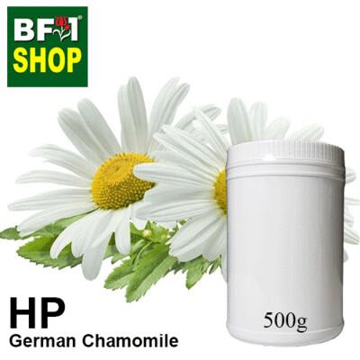 Herbal Powder - Chamomile - German Chamomile Herbal Powder- 500g
