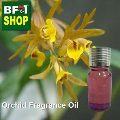 Orchid Fragrance Oil-Azalea orchid > Tainia shimadai-10ml