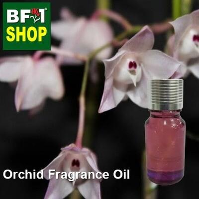 Orchid Fragrance Oil-Angelfish orchid > Dendrobium aduncum-10ml