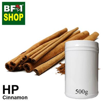 Herbal Powder - Cinnamon Herbal Powder - 500g