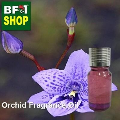 Orchid Fragrance Oil-Babe-in-a-Cradle (Australia) > Epiblema grandiflora-10ml