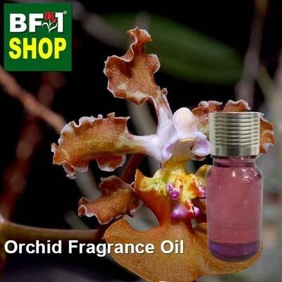 Orchid Fragrance Oil-Bee swarm orchid > Oncidium luridum (inv.) (altissimum)-10ml