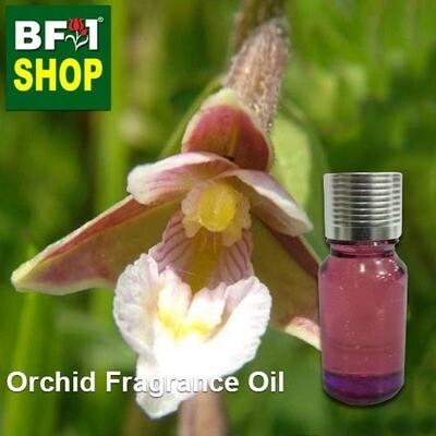 Orchid Fragerance Oil-Helleborine [Marsh] > Epipactis palustris-10ml