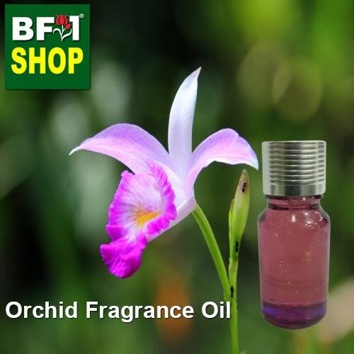 Orchid Fragrance Oil-Bird orchid > Arundina graminifolia-10ml