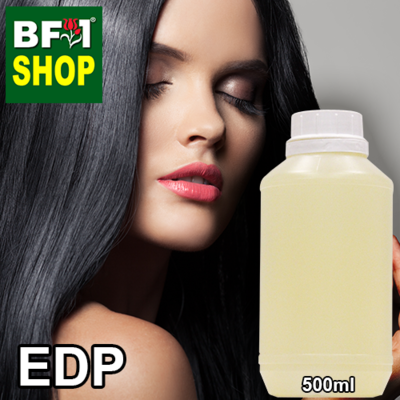 EDP - Al Rehab - Rasha (W) 500ml