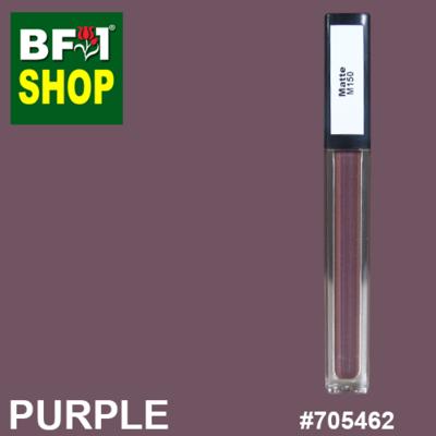 Shining Lip Matte Color - Purpel  #705462 - 5g