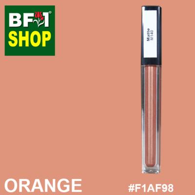 Shining Lip Matte Color - Orange #F1AF98 - 5g