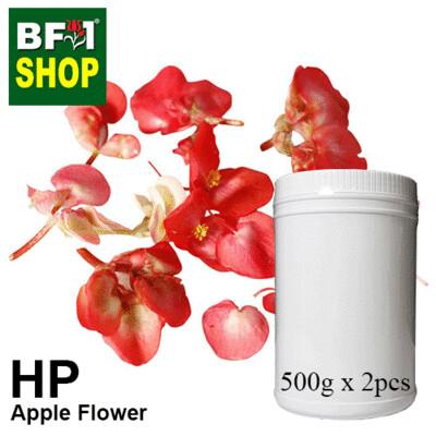 Herbal Powder - Apple Flower Herbal Powder - 1kg