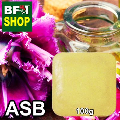 OEM - Aroma Soap Bar 100g X 20pcs