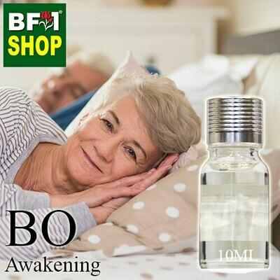 Blended Essential Oil (BO) - Awakening Essential Oil -10ml