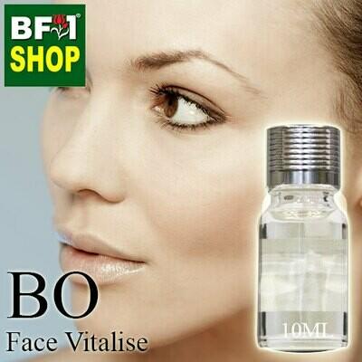 Blended Essential Oil (BO) - Face Vitalise Essential Oil - 10ml